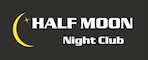 Half Moon Night Club
